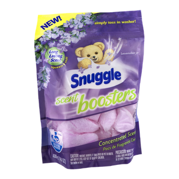 Snuggle Scent Boosters Lavender Joy - 20 CT