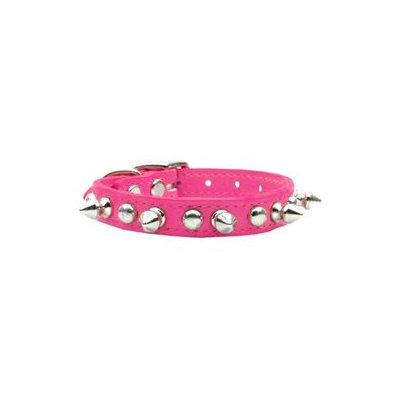 Mirage Pet Products 83-03 10PK Chaser Pink 10