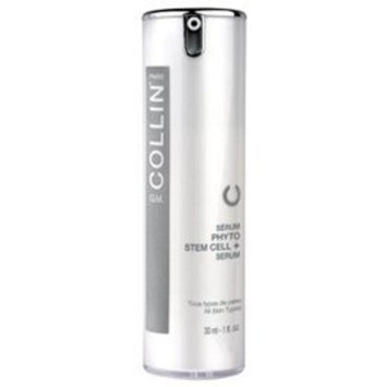 G.M. Collin G. M. Collin Phyto Stem Cell Plus Serum, 1 Fluid Ounce