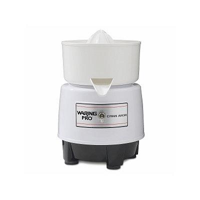 Waring Pro PCJ201 Professional Citrus Juicer