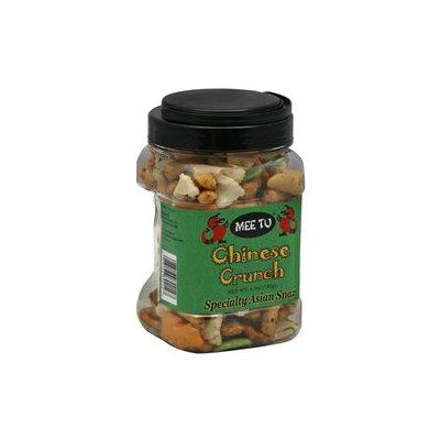 Mee Tu Chinese Crunch, 6.3 oz, 6 pk