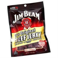 Jim Beam Beef Jerky