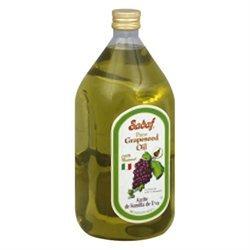 Soofer Co SADAF SADAF GRPSD OIL 67.6OZ