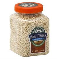 Rice Select Pearl Couscous Original - 11.5 oz