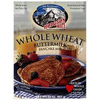 Hodgson Mills Whole Wheat Buttermilk Pancake Mix - 32 oz
