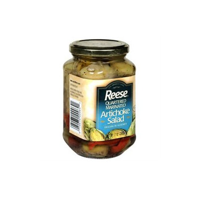 Reese Artichoke Salad -Pack of 12