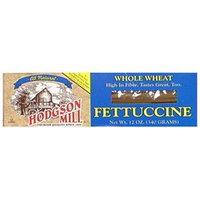 Hodgson Mill Whole Wheat Fettuccine Pasta - 12 oz