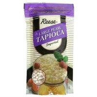 Reese Large Pearl Tapioca, 7 oz, - Pack of 6