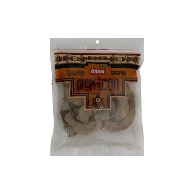 Badia Tamarindo -Pack of 12