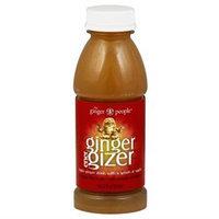 Ginger People Energizer 12 Oz Pack of 24