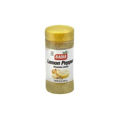 Badia Pepper Lemon -Pack of 12
