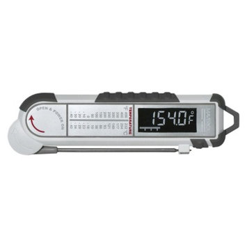 Maverick Digital Food and Beverage Thermometer