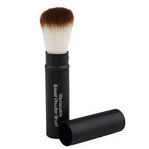 Laura Geller Beauty Retractable Baked Powder Brush