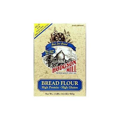 Hodgson Mill Flour Bread, Pack of 6
