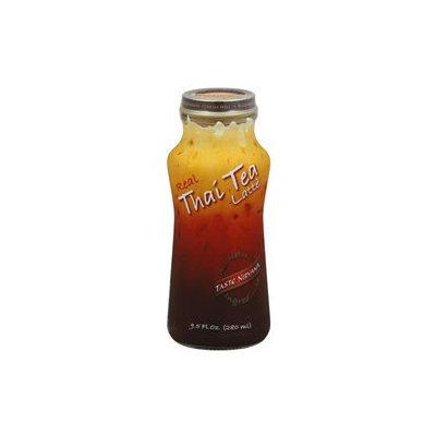 Taste Nirvana Real Thai Tea Latt 9.5 fl oz