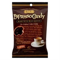 Bali's Best Candy, 12 pk
