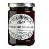 Tiptree Raspberry Seedless Conserve 340 g