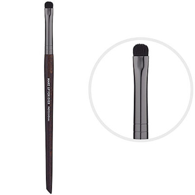 MAKE UP FOR EVER 208 Small Precision Shader Brush
