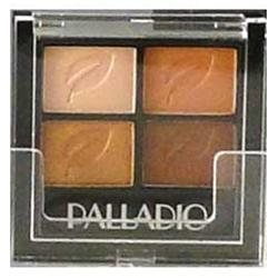 Palladio Eyeshadow Quad