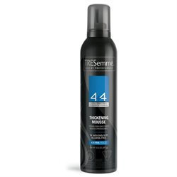 TRESemmé 4+4 Thickening Mousse