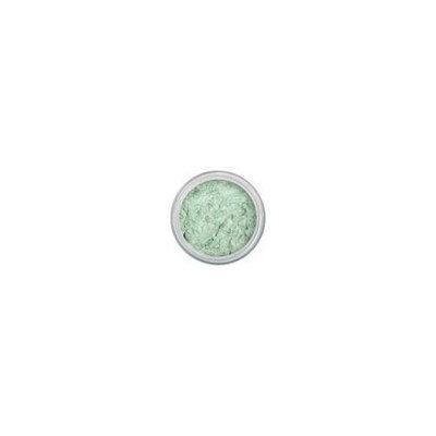 Envy Eye Colour Larenim Mineral Makeup 1 g Powder