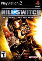 BANDAI NAMCO Games America Inc. Kill.Switch