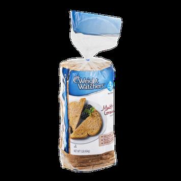 Weight Watchers Multi-Grain Bread
