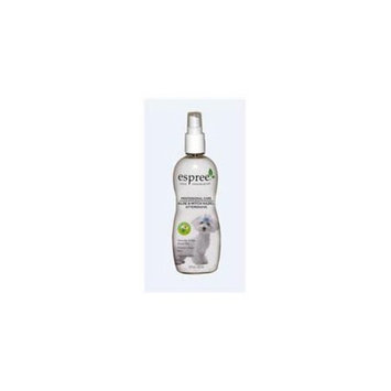 Espree NAFS Aloe and Witchhazel After Shave
