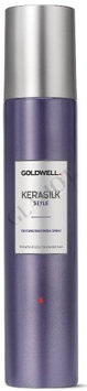 Goldwell Kerasilk Style Texturizing Finish Spray
