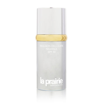 La Prairie Cellular Radiance Emulsion SPF 30 50ml/1.7oz