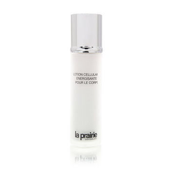 La Prairie Cellular Energizing Body Lotion 150ml/5oz