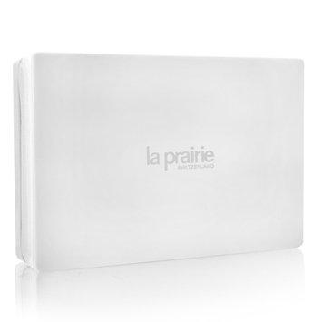 La Prairie Cellular Power Infusion 4x7.8ml/0.26oz