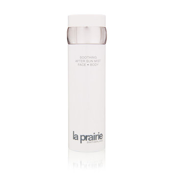 La Prairie Soothing After Sun Mist for Face and Body