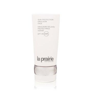 La Prairie Sun Protection Emulsion for Face SPF 30