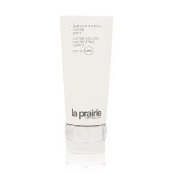 La Prairie Sun Protection Lotion for Body SPF 30