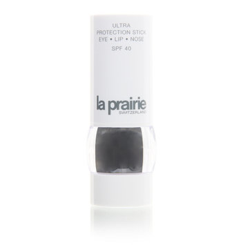 La Prairie Ultra Protection Stick for Lips Eyes and Nose SPF 40
