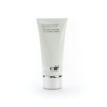 La Prairie Cellular Mineral Body Exfoliator 200ml/6.8oz
