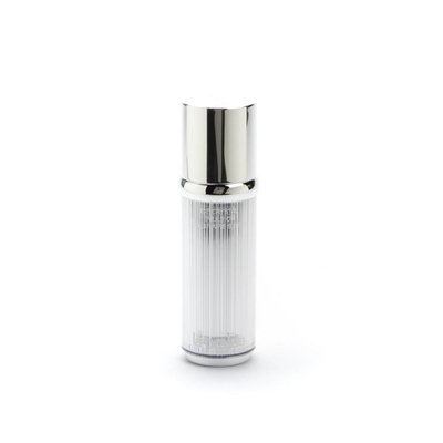 La Prairie Cellular Swiss Ice Crystal Emulsion, 50ml