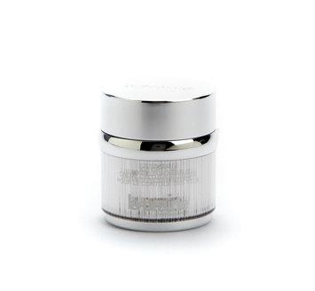 La Prairie Cellular Swiss Ice Crystal Eye Cream