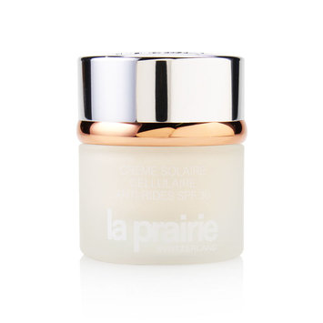 La Prairie Cellular Anti-Wrinkle Sun Cream SPF30, 50ml