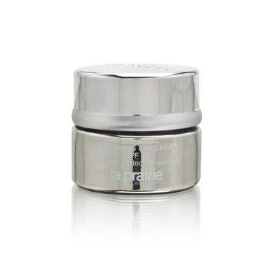 La Prairie Anti-Aging Eye Cream SPF 15