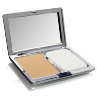 La Prairie - Cellular Treatment Foundation Powder Finish