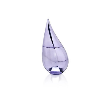 La Prairie Silver Rain EDP Spray (Limited Edition Purple Bottle)