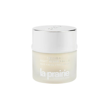 La Prairie Cellular Time Release Moisture Intensive Cream