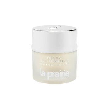 La Prairie Cellular Time Release Moisture Intensive Cream