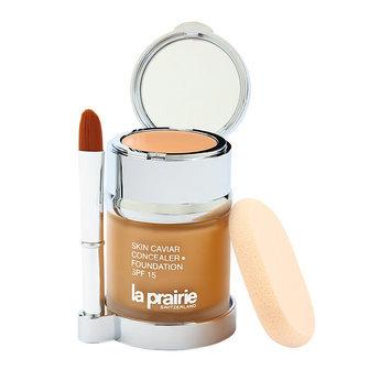 La Prairie Skin Caviar Concealer - Foundation SPF15