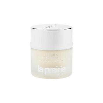 La Prairie Cellular Night Repair Cream 50ml/1.7oz