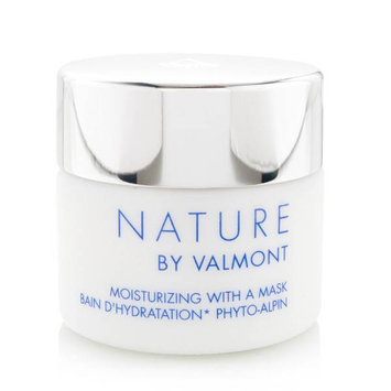 Valmont Nature Engergizing with a Cream 50ml/1.7oz