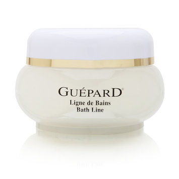 Guepard 7.7 oz Perfumed Shiny Body Cream