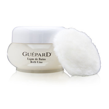 Guepard 7.7 oz Body Dusting Powder